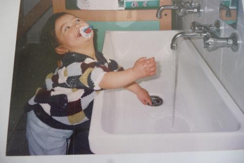 小さなユキちゃんの思い出アルバム_f0106597_323650.jpg