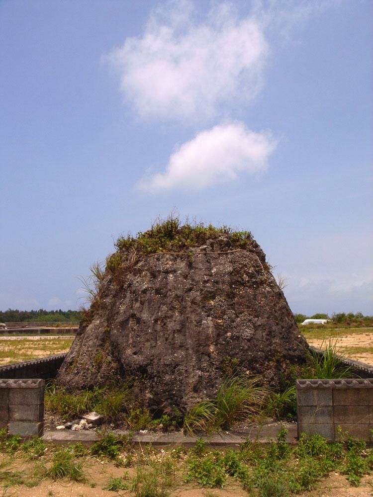 宮古島を堪能するblog_e0004009_091478.jpg