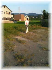 c0195011_16543830.jpg