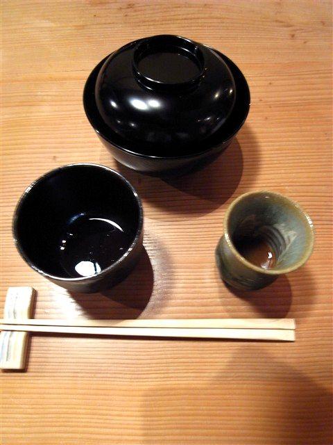 """""""必然""""の輪廻_c0116714_3371668.jpg"""