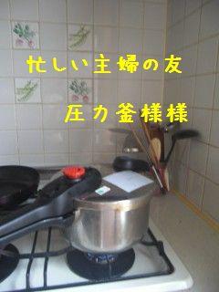 c0131616_0575891.jpg