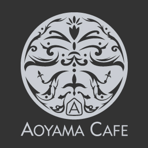 AOYAMA CAFEの場所☆_b0032617_19564183.jpg