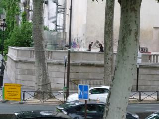 パリをブラモリ(5)_f0181924_20105830.jpg