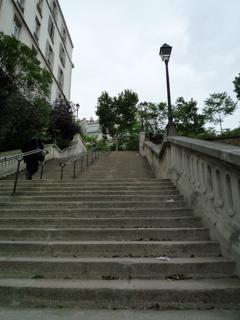 パリをブラモリ(5)_f0181924_20125579.jpg