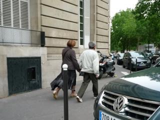 パリをブラモリ(5)_f0181924_20145060.jpg