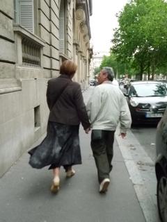 パリをブラモリ(5)_f0181924_20165875.jpg