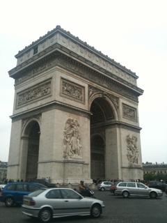 パリをブラモリ(5)_f0181924_20234285.jpg