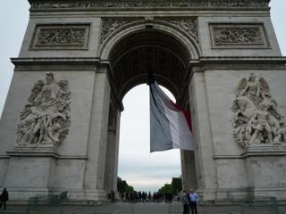 パリをブラモリ(5)_f0181924_20324565.jpg