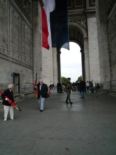 パリをブラモリ(5)_f0181924_20331790.jpg