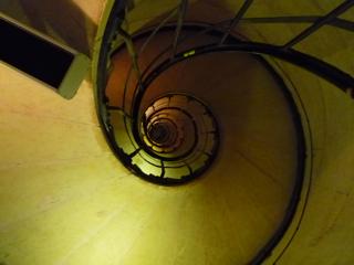 パリをブラモリ(5)_f0181924_20354488.jpg