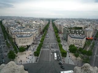 パリをブラモリ(5)_f0181924_203708.jpg