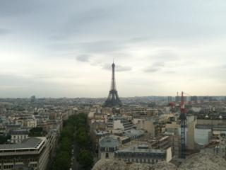 パリをブラモリ(5)_f0181924_20375626.jpg