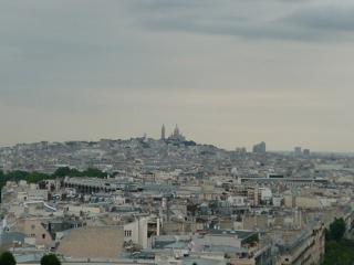 パリをブラモリ(5)_f0181924_20391516.jpg