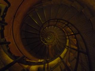 パリをブラモリ(5)_f0181924_20405038.jpg