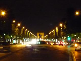 パリをブラモリ(5)_f0181924_20522290.jpg