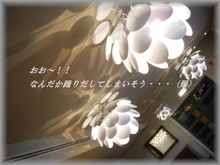 d0104926_15333898.jpg
