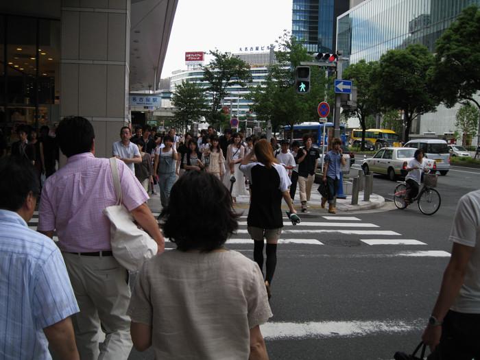 駅前、今昔_c0171945_1918091.jpg