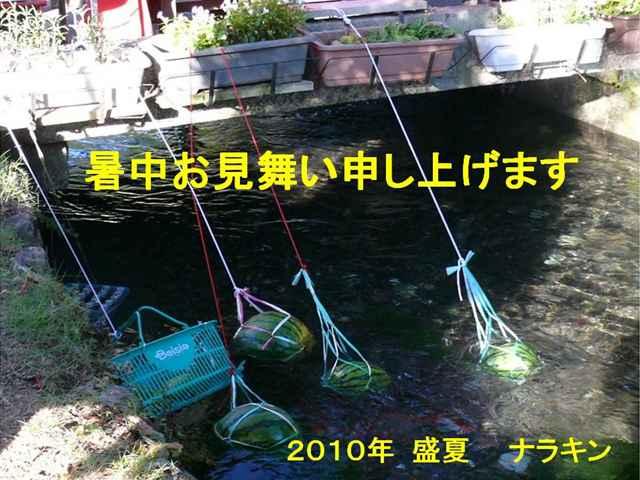f0089748_14394784.jpg