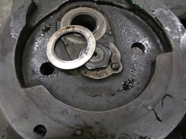 39クランク修理_c0152253_16351864.jpg