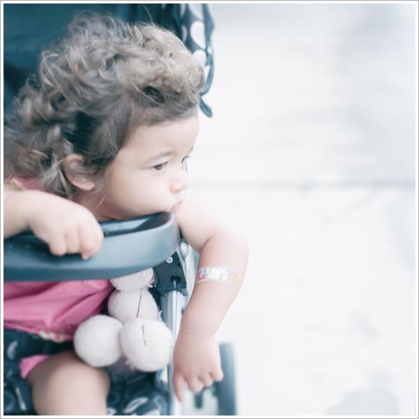 child_d0109853_8493228.jpg