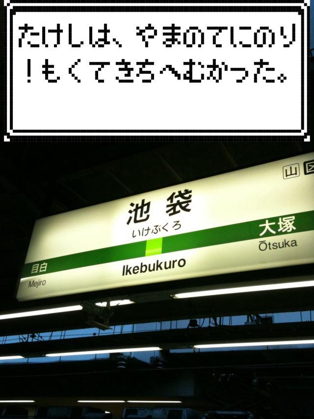 f0028959_054321.jpg