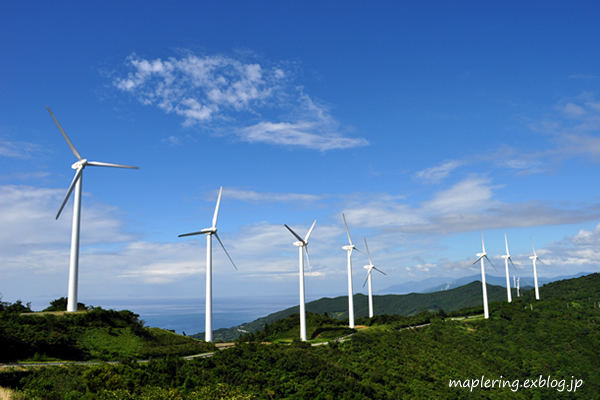 松山/佐田岬/せと風の丘パーク_f0234062_22344111.jpg
