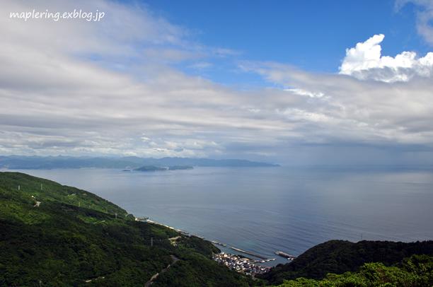松山/佐田岬/せと風の丘パーク_f0234062_22415175.jpg