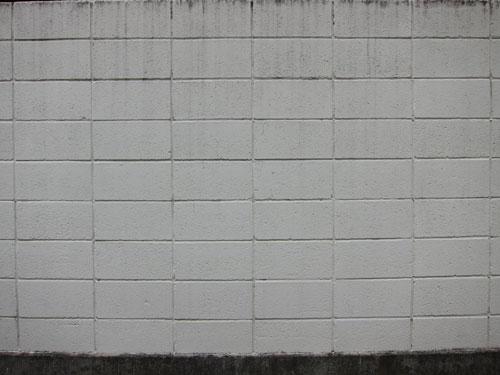 2010/07/23 Powershot S90の歪み_b0171364_14534767.jpg