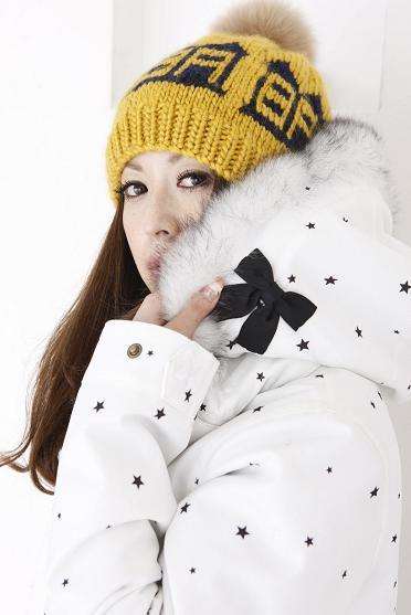 DITA 80`S STAR JK_c0151965_141588.jpg