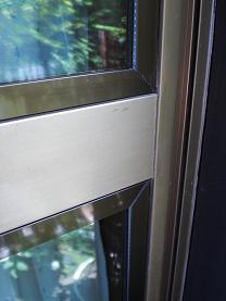 ガラスを取り替えて省エネ_d0165368_82201.jpg