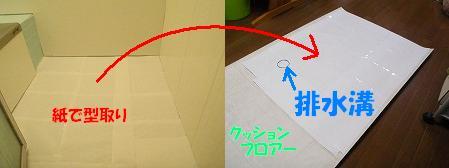 b0052375_1555050.jpg