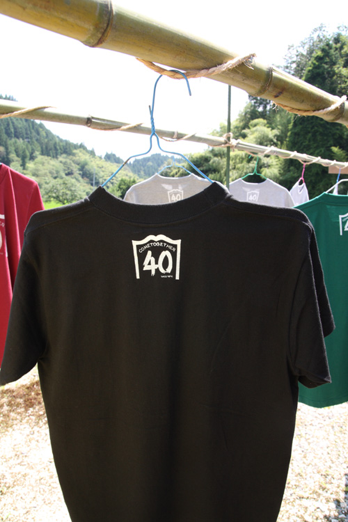 Tシャツ_c0054876_16244559.jpg