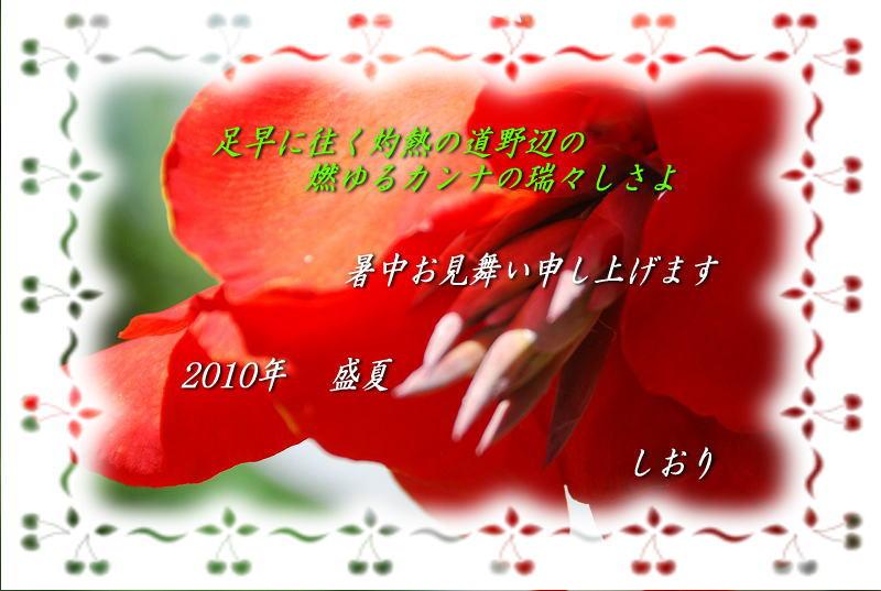 c0187781_5293859.jpg