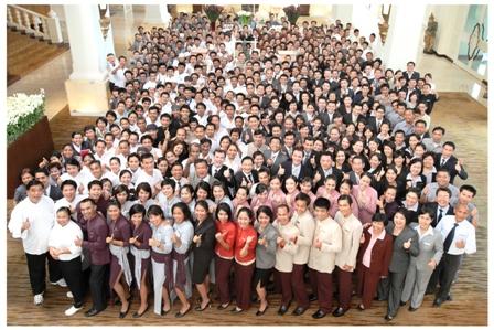 これから、バンコクへ!  Bangkok welcomes you !!_b0053082_7392049.jpg