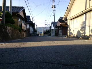 今日のかわうち村_d0027486_5462560.jpg