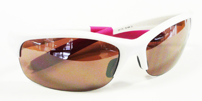 OAKLEY COMMIT SQUARE YSC Breast Cancer Awareness Edition_c0003493_9451214.jpg