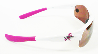 OAKLEY COMMIT SQUARE YSC Breast Cancer Awareness Edition_c0003493_9452250.jpg