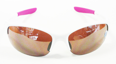 OAKLEY COMMIT SQUARE YSC Breast Cancer Awareness Edition_c0003493_9454596.jpg