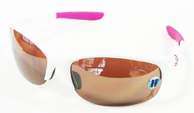 OAKLEY COMMIT SQUARE YSC Breast Cancer Awareness Edition_c0003493_946291.jpg