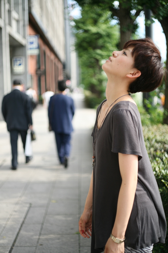 """「白い夏」 """"花の風"""" Vol. Semi-Final,  No.1-8_b0155395_130470.jpg"""