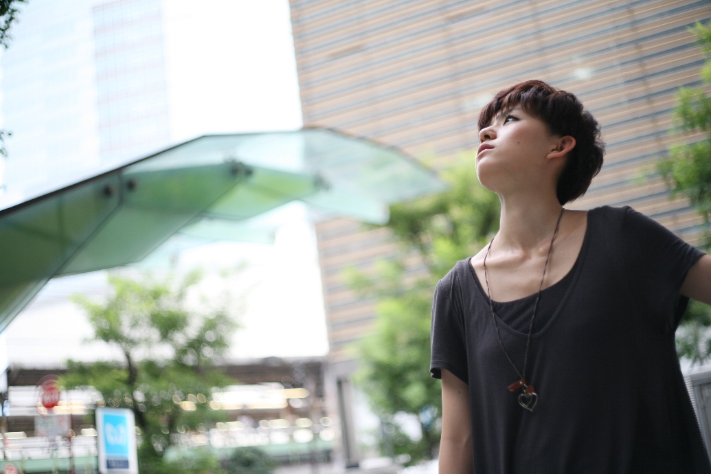 """「白い夏」 """"花の風"""" Vol. Final (ズミクロン編),  No.1-5_b0155395_23541070.jpg"""