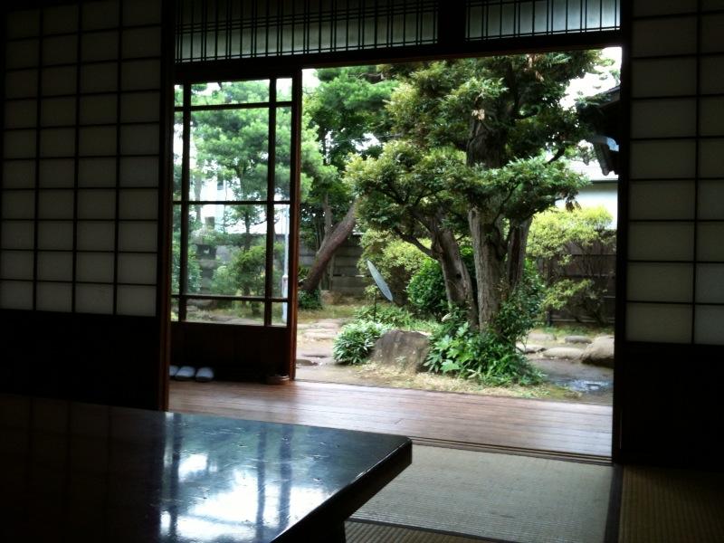 懐かしき風景&駄菓子_d0150596_0142192.jpg