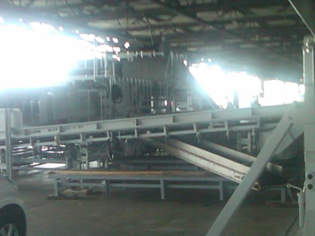 石巻魚市場整備と水産業の活性化を視察_e0068696_902317.jpg