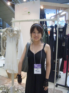 2010AW collection_f0238106_0291199.jpg