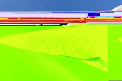 f0154409_22105690.jpg