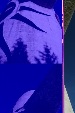 f0154409_22122015.jpg