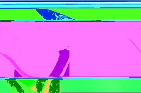 f0154409_22123650.jpg