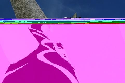 f0154409_2294526.jpg
