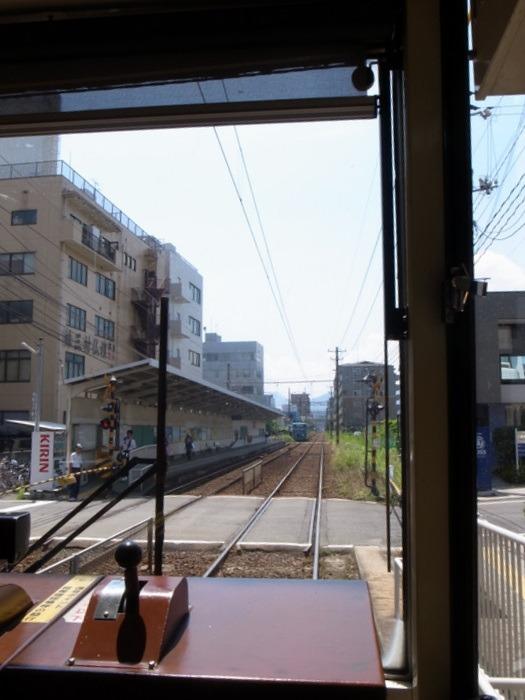 路面電車に乗り。。_c0116915_044372.jpg
