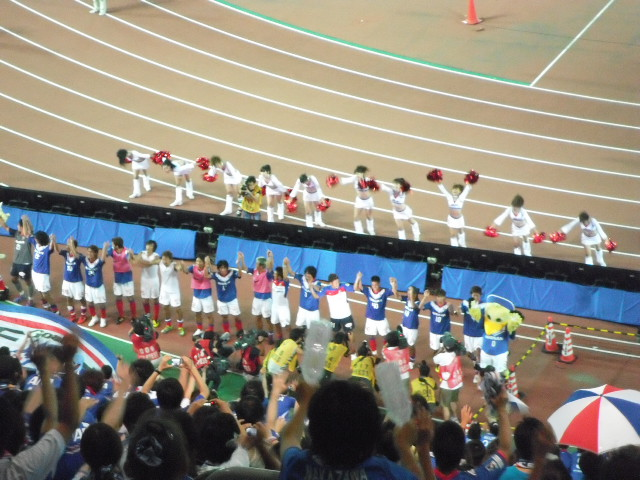 vsG大阪(1-0)_c0026718_21294419.jpg
